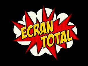 titre_ecran