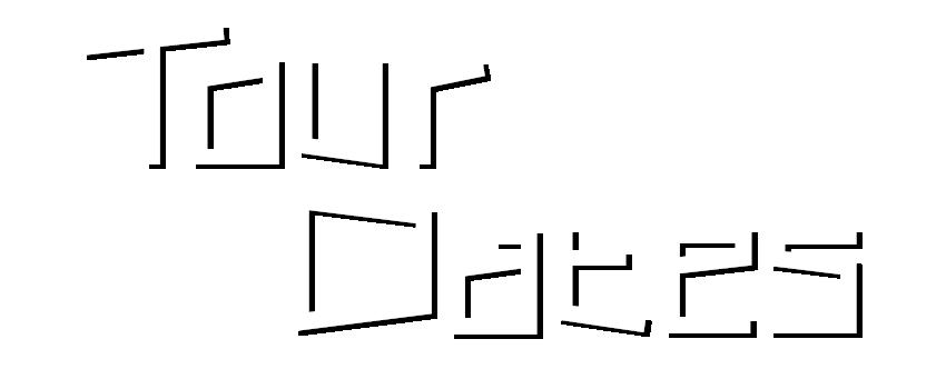 tour_dates